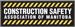 MISB Safety | CSAM
