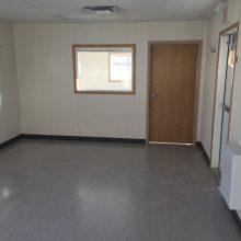 MISB | 14x60 Skidded Office w/Bathroom-3