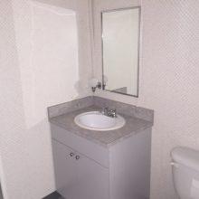 MISB | 14x60 Skidded Office w/Bathroom-4
