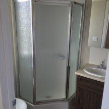 Modular Home - Mobile Home - 16x72