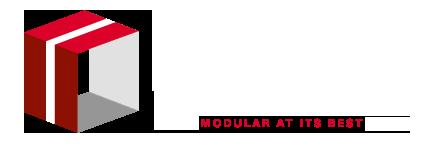 Modern Industrial Structures Brandon